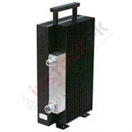 Bird Technologies: Bi-Directional RF Attenuator 30dB 150 Watt 150-A-FFN-30