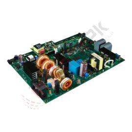 Texas Instruments: Solar Micro Inverter Development Kit TMDSSOLARUINVKIT