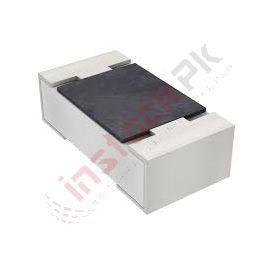 YAGEO: Thick Film Resistors  220K  1% 0402