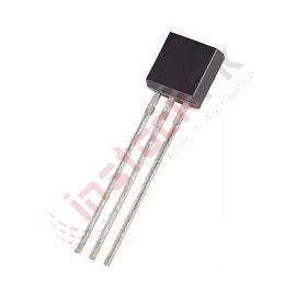 STMicroelectronics: L78L12ACZ
