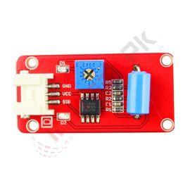 Elecrow - Crowtail Vibration Sensor Module LM393