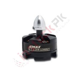 Emax Brushless Motor MT2204 2300KV For QAV250