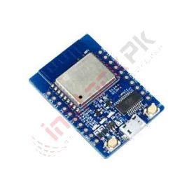 ESPr Development Board ESP-WROOM-02