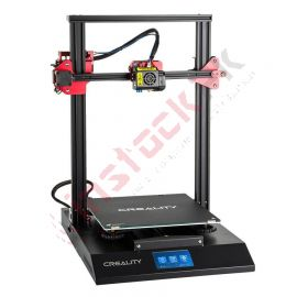 Creality3D: CR-10S Pro 3D Printer