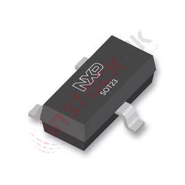 Nexperia - NPN General Purpose Transistor 45V, 500mA BC814-40,215