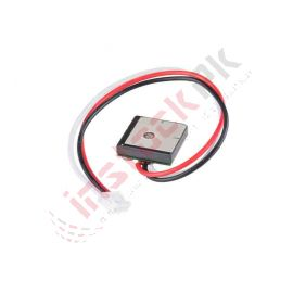 GPS Receiver GP20U7 (56 Channel)