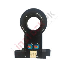 Hall Effect DC Current Transformer module D-C1T (100A)