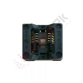 IC Test Socket Adapter OTS-8 (16) -1.27-03 (SOP8)