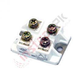MACMIC IGBT Power Module MMG100J120UZ (1200V/100A)