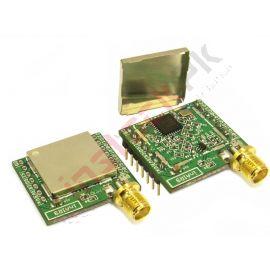 Wireless LoRa Module SX1278 (SX1276), 433MHz