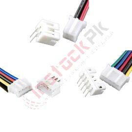 JST Jumper Wire Assembly