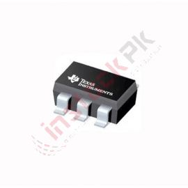Low Noise Voltage Regulators IC LP3985IM5 (SOT-23-5)