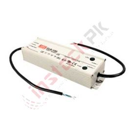 Mean Well LED Power Supply CLG-150-48A (48V/3.2A)