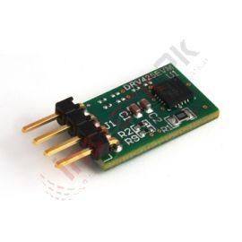 Open Loop Magnetic Field Sensing Evaluation Module DRV425EVM