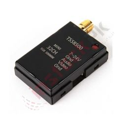 Mini Video Transmitter Module TS58500