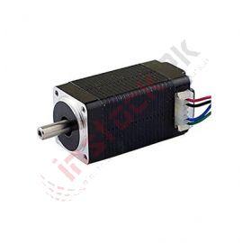 Nema 8 Bipolar Stepper Motor 8HS15-0604S (0.6A /4Ncm)