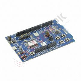 Nordic Semiconductor - nRF51-DK Development Kit for Bluetooth Low Energy BLE, ANT and 2.4GHz Applications