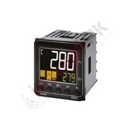 OMRON Digital Temperature Controller E5CC-QX2ASM-800