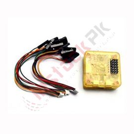 OpenPilot Flight Controller Kit CC3D