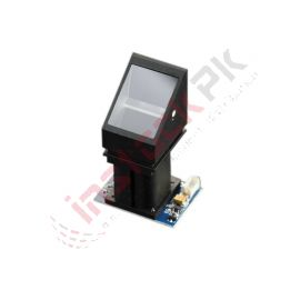 Optical Fingerprint Recognition Module R305