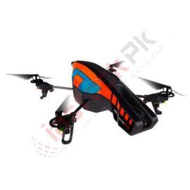 Parrot AR Quadcopter Drone Version 2.0