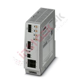 Phoenix Contact Circuit Breaker CBME4 24DC/0.5-10A NO-R (2905743)