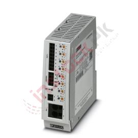 Phoenix Contact Circuit Breaker CBME8 24DC0.5-10A NO-R (2905744)
