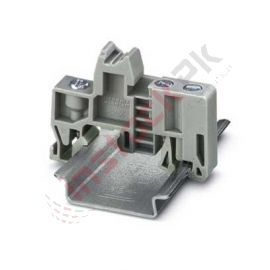 Phoenix Contact End clamp E/UK (1201442)