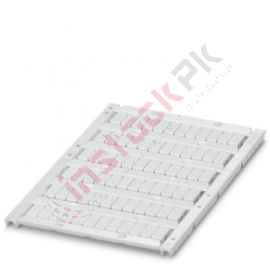 Phoenix Contact Marker for terminal blocks - UCT-TM 5 (0828734)