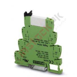 Phoenix Contact Relay Module PLC-RSC- 48DC/21 (2966113)