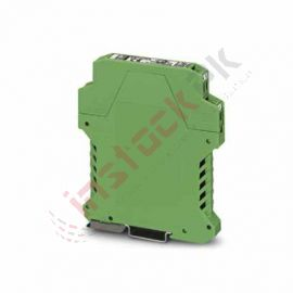 Phoenix Contact Signal Conditioner MCRCII00-DC (2814508)