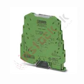 Phoenix Contact Signal Conditioner MINI MCR-SL-I-I (2864406)
