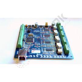 Synthetos - TinyG CNC Controller Board v8