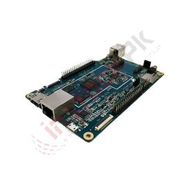Pine 64-Bit Quad-core Development Board A64+ (1.2 Ghz)