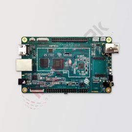 PINE64 - PINE A64-LTS Quad-Core A53 64-Bit Processor 2GB LPDDR3