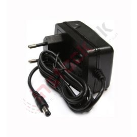 Power Supply 5V/4A With Asia Round Plug