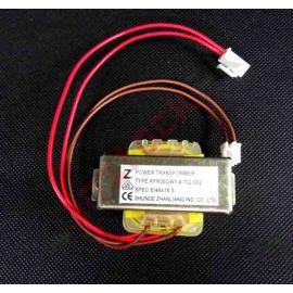 Power Transformer KFR36GWY 4.702.002 For Air Conditioner (MSG18HR)