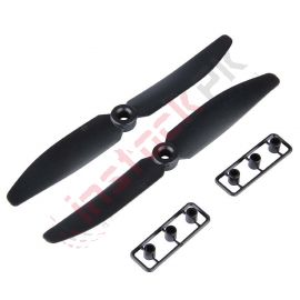 Propellers For Quadcopter