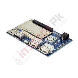 Qualcomm DragonBoard 410c Development Board