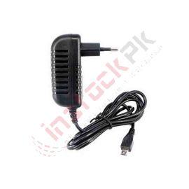Raspberry PI 3 Power Adapter 5V(3A)