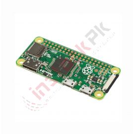 Raspberry Pi Zero Model Broadcom BCM2835 Devolpment Board (v1.3)