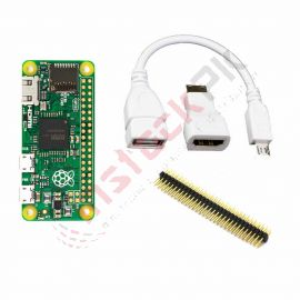 Raspberry Pi Zero Model Broadcom BCM2835 Kit