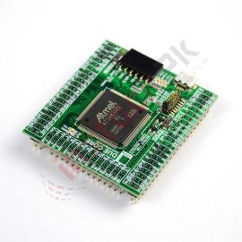 Inhaos - DUE CORE SAM3X8E 32-bit ARM Cortex-M3 Module