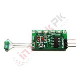 Electromagnetic Wave Detection Sensor V3.0