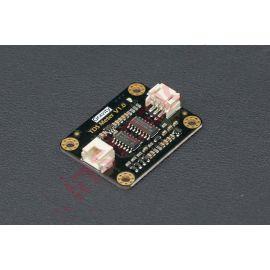 DFRobot - Analog TDS Sensor/Meter for Arduino