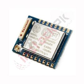 Serial Port WIFI Transceiver Wireless Module ESP8266 ESP-07