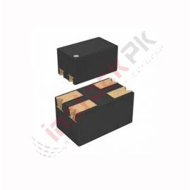 Solid State Relay G3VM-61UR(TR05) (60VAC/400mA)