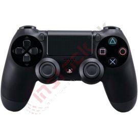 Sony - DualShock 4 PS4 Wireless Controller
