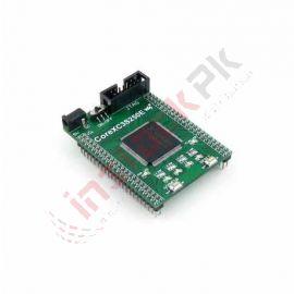 Spartan-3E Xilinx FPGA Core3S250E Board