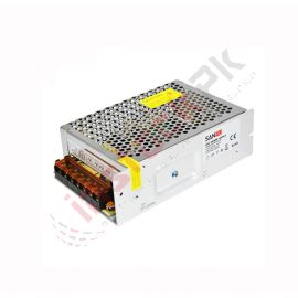 Switching Power Supply PS100-W1V5 5V (100W/20A)
